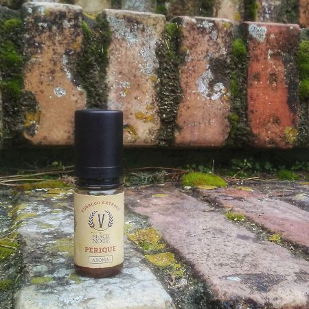 AROMA-TABACCOSO-V-BY-BLACK-NOTE-PERIQUE