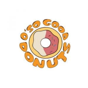 O'So Good Donuts E-Liquid recensioni