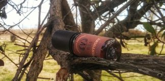 RECENSIONE KENTUCKY BY BLACK NOTE AROMA SVAPO