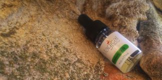 RECENSIONE MAGICAL FLAVOUR STRAWBERRY MILK ECIG